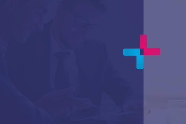 Rodewald + Partner Corporporate Design