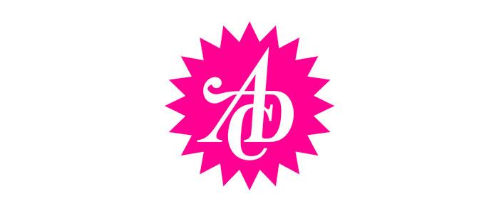 Corporate Design Benchmark Designagentur