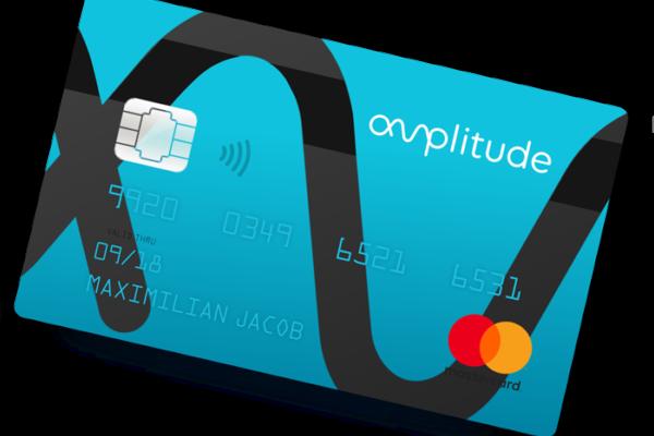 amplitude_creditcard_blue