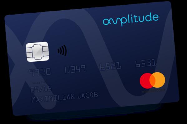 amplitude_creditcard_darkblue