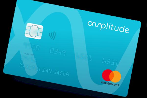amplitude_creditcard_fullblue