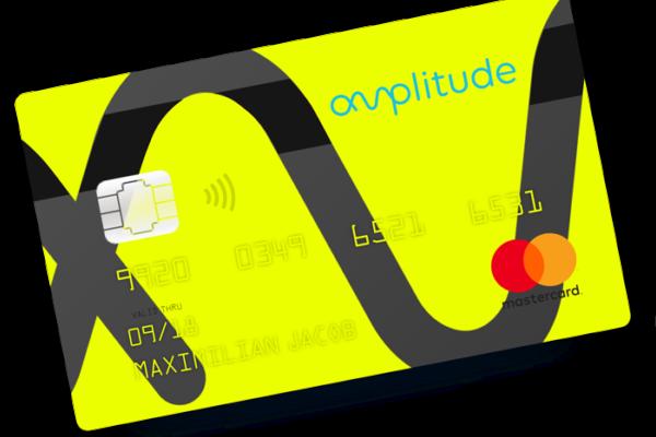 amplitude_creditcard_yellow