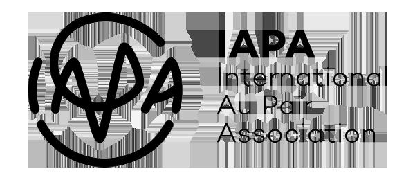 Iapa_logo