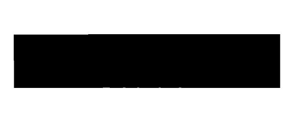 P7S1MediaSE_Logo
