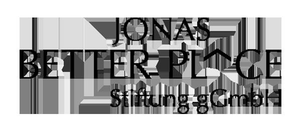 jbp_logo