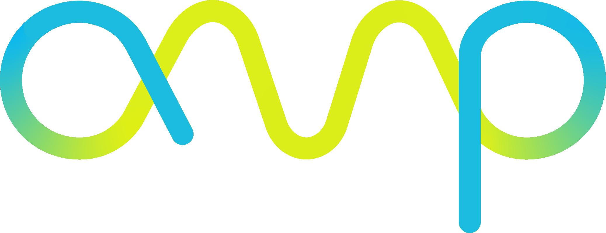 Brand Design Ansicht von Benchmark Design   Design Agentur München ✅