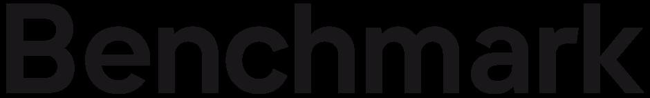 Benchmark Design | Design Agentur München ✅