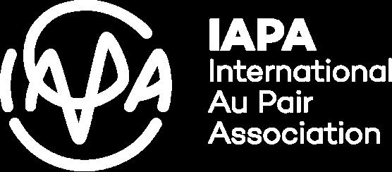 Kunde IAPA von Benchmark Design Designagentur München