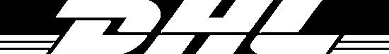 Kunde DHL von Benchmark Design Designagentur München