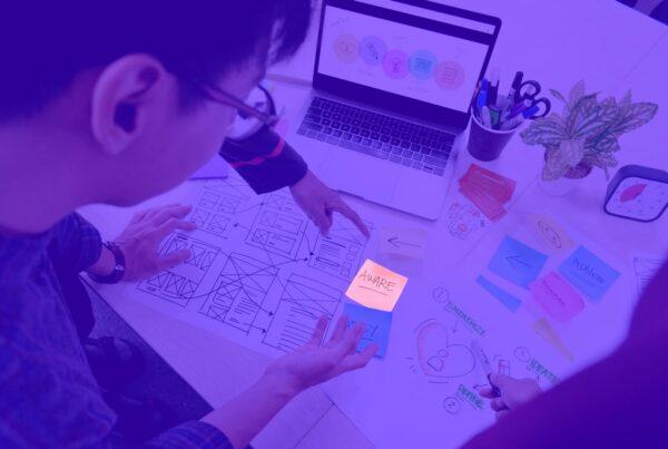 User Experience macht Marken erfolgreich