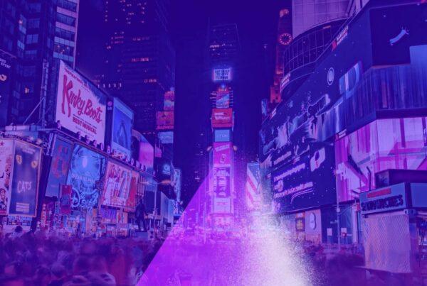 Corporate Identity Titel – Warum ist CI wichtig?